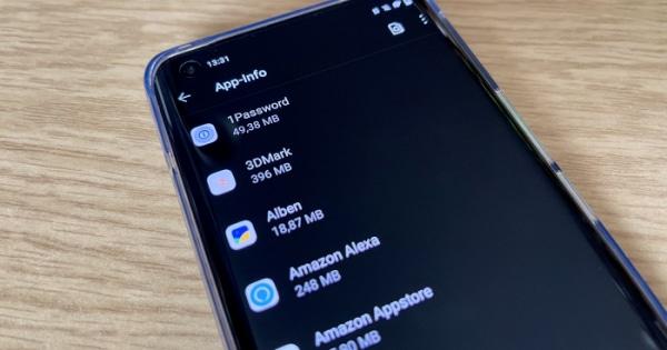 Android Tipps und Tricks