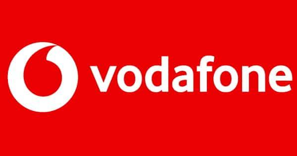 Vodafone Magazin Thumbnail