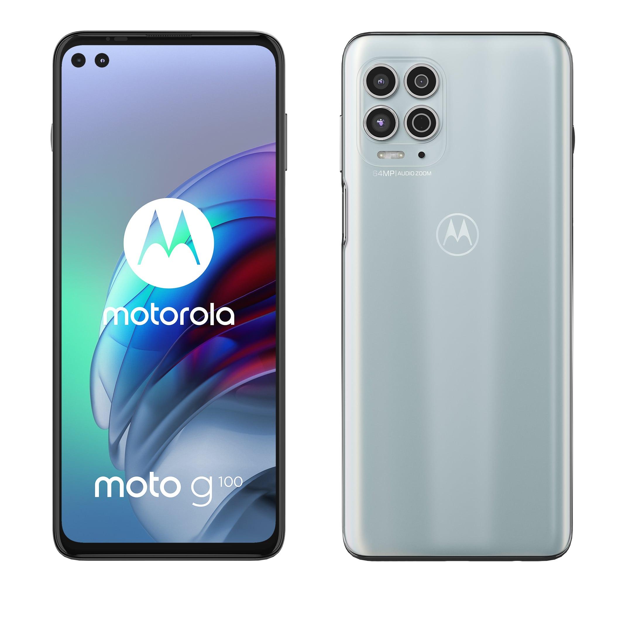 Motorola_moto_g100_Weiss__9