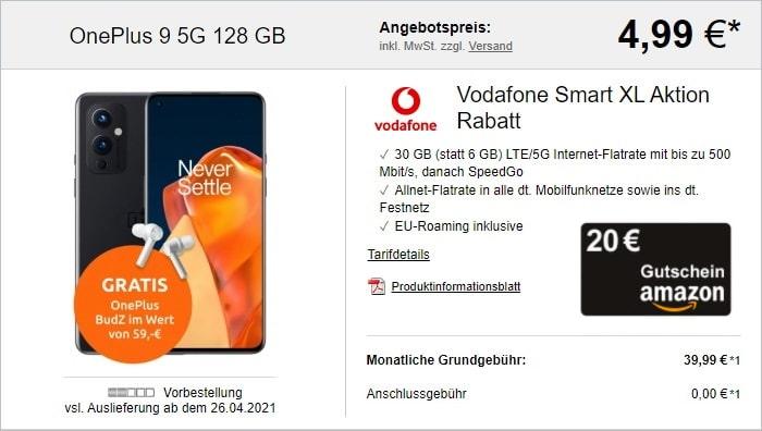https://www.logitel.de/angebote/detail/vodafone-smart-xl-aktion-mit-oneplus-9.html