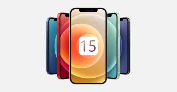 apple-ios15-mag-teaser