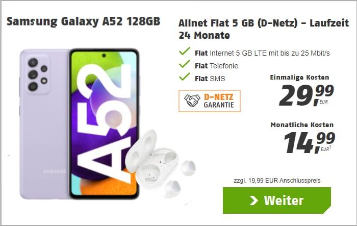 galaxy-a52-klarmobil-14-99