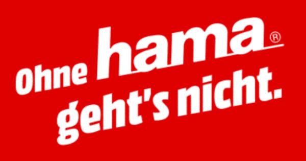 Hama Aktion MediaMarkt Zubehör günstig kaufen