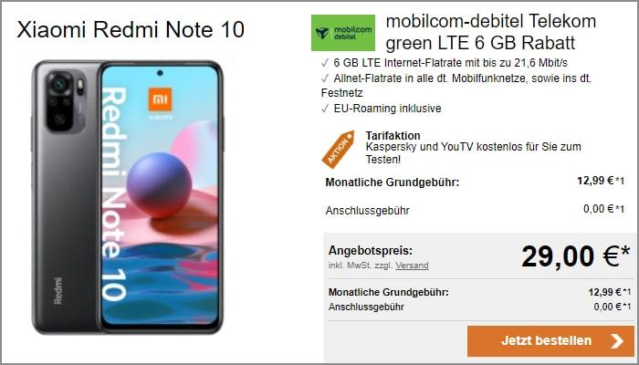 xiaomi-redmi-note-10-green-lte-telekom