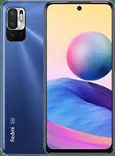 Xiaomi Redmi Note 10 5G Thumbnail