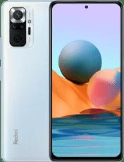 Xiaomi Redmi Note 10 Pro Thumbnail