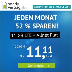 handyvertrag lte all 10 gb aktion thumbnail