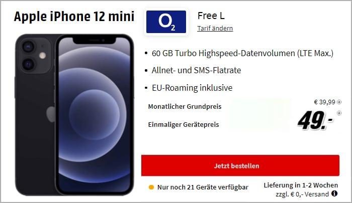 iphone-12-mini-o2-free-l-mediamarkt-49