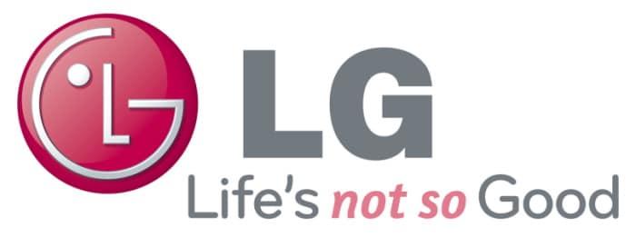 LG beendet Smartphone-Geschäft