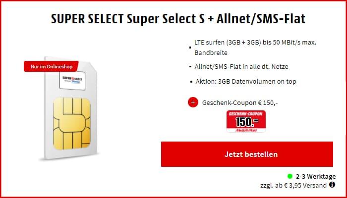 mediamarkt-superselect-s-mit-coupon