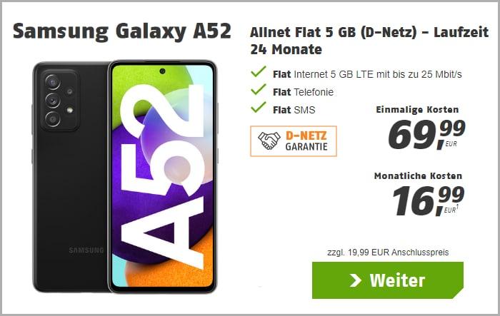 samsung-galaxy-a52-klarmobil-allnet-flat-5gb-tknetz-23-04
