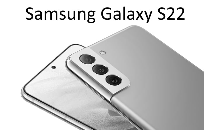 Samsung Galaxy S22 mit Vertrag, Vergleich, o2, Vodafone, Telekom