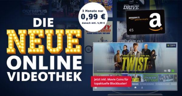 freenet Video gratis und mit Gewinn! Thumbnail