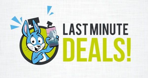 Handyhase Last Minute Deals Thumbnail