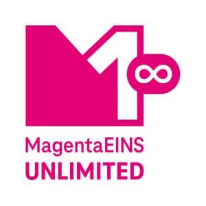 MagentaEINS Unlimited