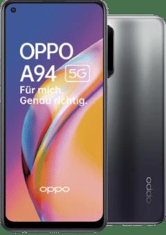 Oppo A94 5G mit Vertrag - Preis, Kaufen, Specs, Test