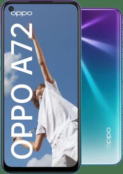 Oppo A72 mit Vertrag - Preis, Kaufen, Specs, Test