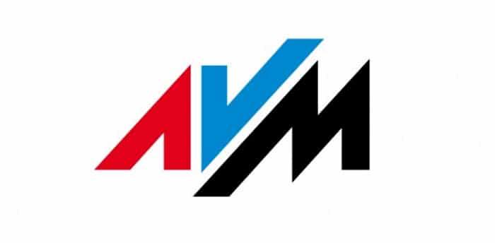 """AVM im Überblick: Heimnetzwerk """"Made in Germany"""""""