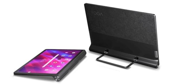 Lenovo Yoga 11 und Yoga 13