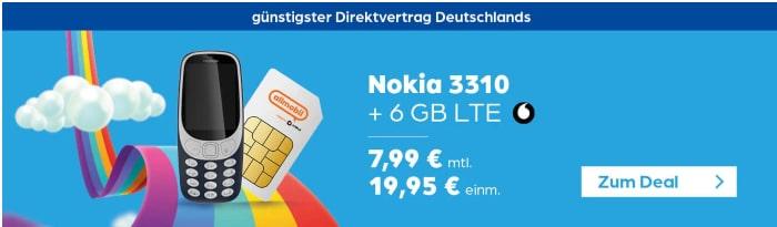 Price Day Preisboerse24