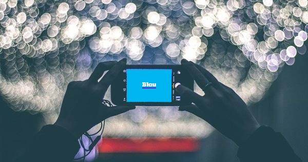 Blau.de Erfahrungen