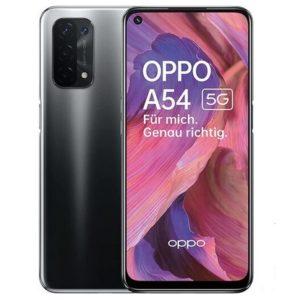 Oppo A554 5G