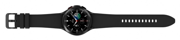 Samsung Galaxy Watch 4 Test, Preis, Verfügbarkeit, Daten