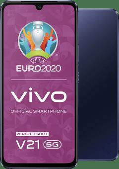 vivo V21 5G mit Vertrag - Preis, Kaufen, Specs, Test