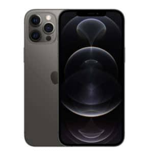 Apple iPhone 12 Pro Max mit Vertrag
