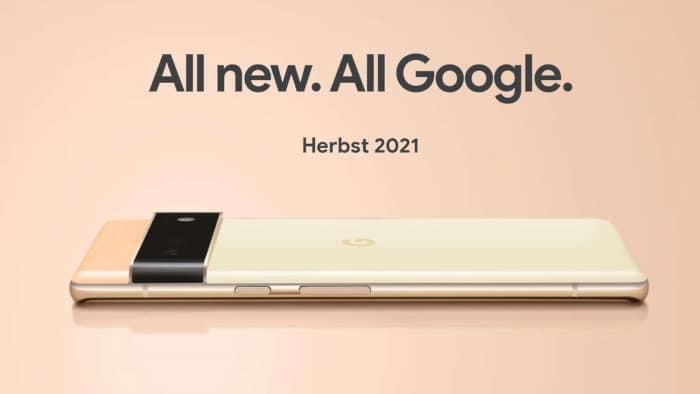 Google Pixel 6 Pro mit Vertrag, Vergleich, Handytarife, o2, Vodafone, Telekom