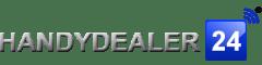 Handydealer24 Logo