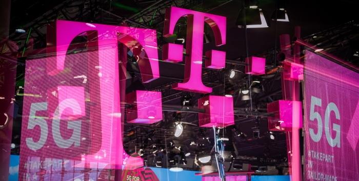 Deutsche Telekom: Wie verläuft der Ausbau von 5G & FTTH?
