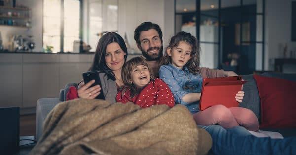 Vodafone Aktion für GigaCable Max und weitere Tarife