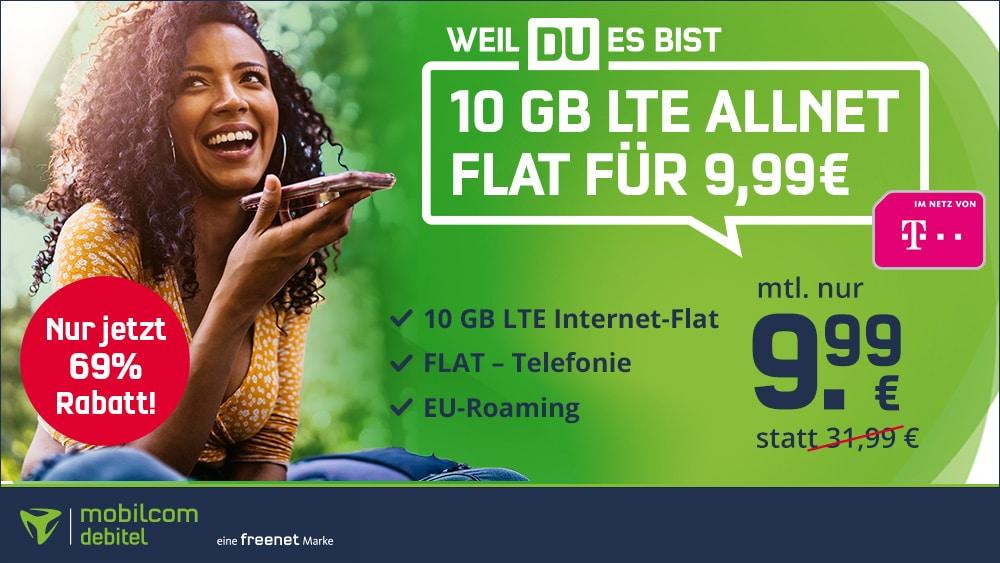 md-10GB-Telekom-Aktion