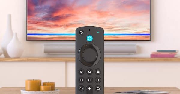 Amazon Fire TV Stick Vergleich