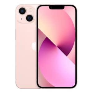iPhone 13 Rosa Thumbnail