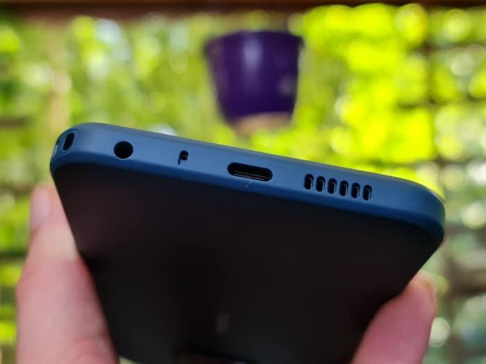 Nokia XR20 Test