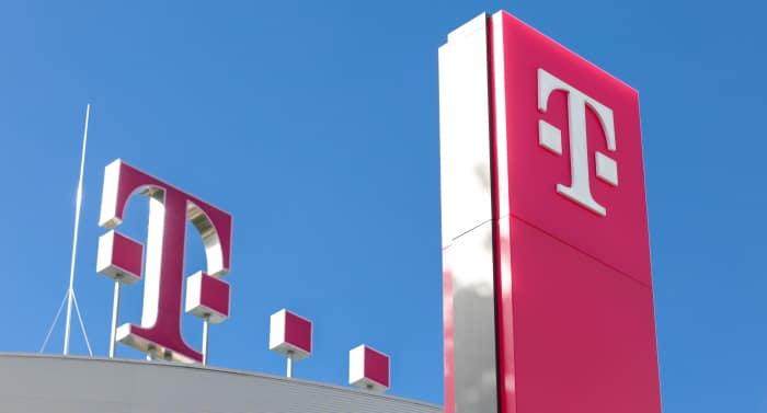 Telekom MagentaMobil Flex: Neue Tarif-Versionen ohne Laufzeit