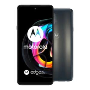 Motorola Edge 20 Lite Thumbnail