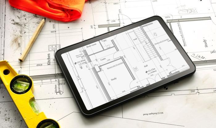 Nokia T20 mit Vertrag Android Tablet